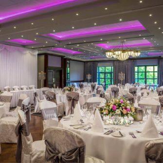 Castletroy-Park-Reception-Room