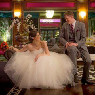 Castletroy-Park-Bride-adnd-groom