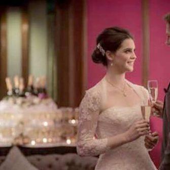 Castletroy-Park-Close-Up-Bride-and-groom