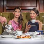 Castletroy-Park-Afternoon-tea