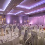 Charville-Park-Hotel-&-Leisure-Club-Reception-Room