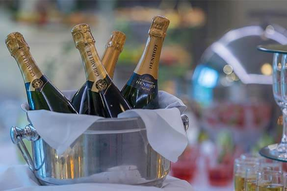 Charville-Park-Hotel-&-Leisure-Club-Champagne