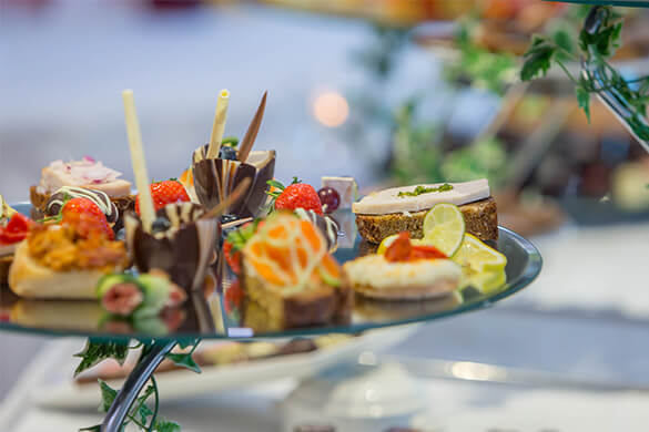 Charville-Park-Hotel-&-Leisure-Club-Canapes