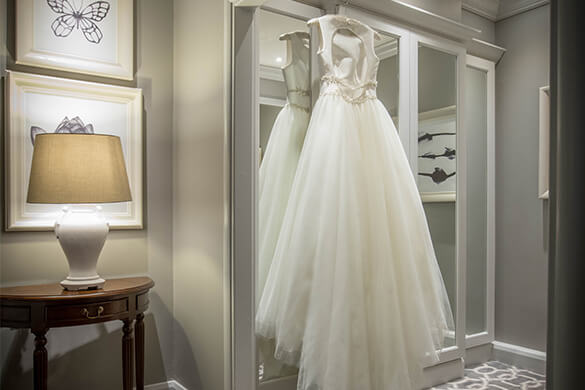 Charville-Park-Hotel-&-Leisure-Club-Dress