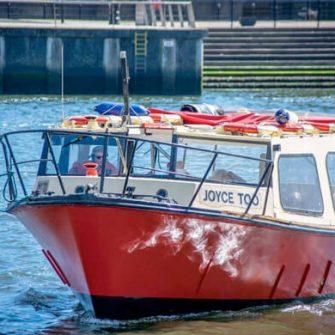 Lagan-Boat-Company-Shot-from-riverbank