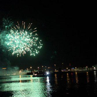 Lagan-Boat-Company-fireworks