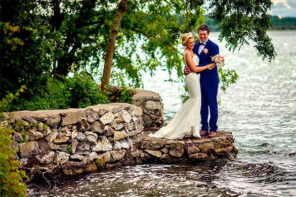 Lough-Rea-Hotel-Garden