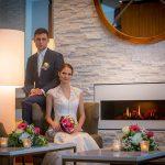 Lough-Rea-Hotel-Fireplace