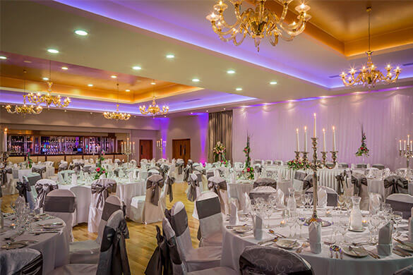 Lough-Rea-Hotel-Reception-Room