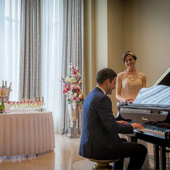 Lough-Rea-Hotel-Piano