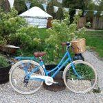 Teapot-Lane-Glamping-Bike