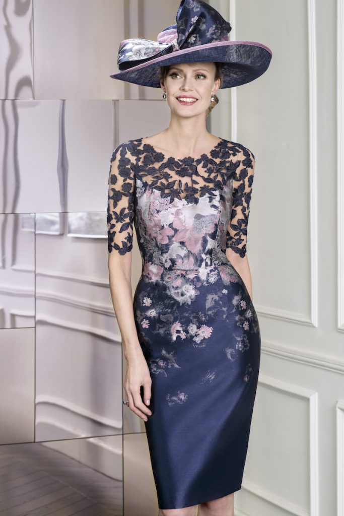 8c9fbc59c30 On Trend Styles For Mother Of The Bride
