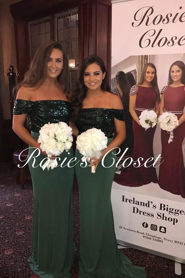 b65f1de2d00 Rosie s Closet Coming to Spring 2018 Wedding Journal Show