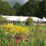 Ballyscullion-Park-Garden