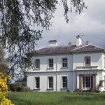 Ballyscullion-Park-house
