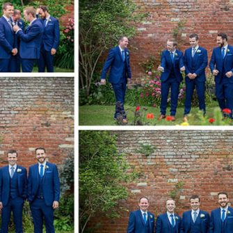 Ballyscullion-Park-Grooms-edit