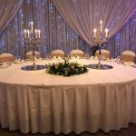 Brandon-House-Hotel-table