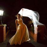 Brandon-House-Hotel-bride