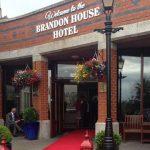 Brandon-House-Hotel-front-door