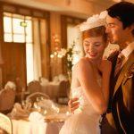 Garryvoe-Hotel-Couple-Inside