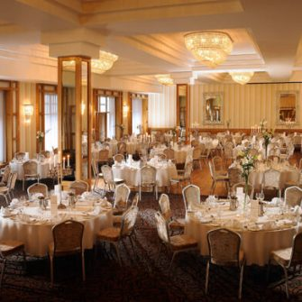 Garryvoe-Hotel-Interior