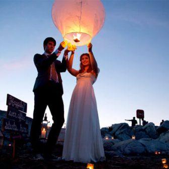 Garryvoe-Hotel-Lanterns