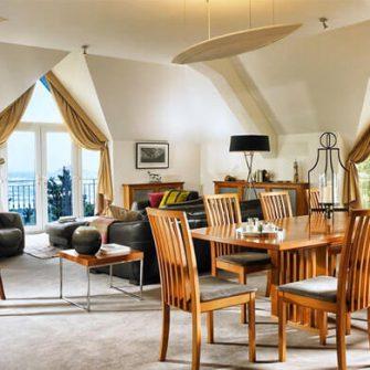 Garryvoe-Hotel-Dining