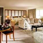 Garryvoe-Hotel-Bridal-Suite