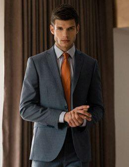 Magee-Groomswear-Orange