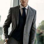 Magee-Groomswear-grey