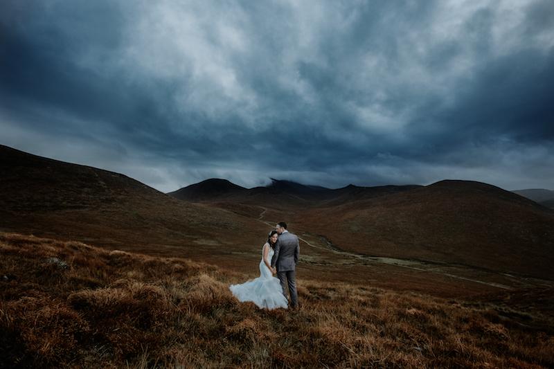 Jordan Fraser Photography