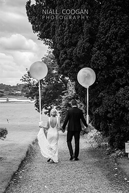 Niall-Coogan-Balloons