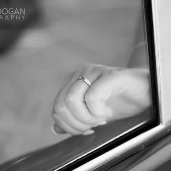 Niall-Coogan-ring