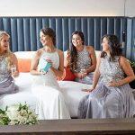 Red-Cow-Moran-Hotel-bridal-suite