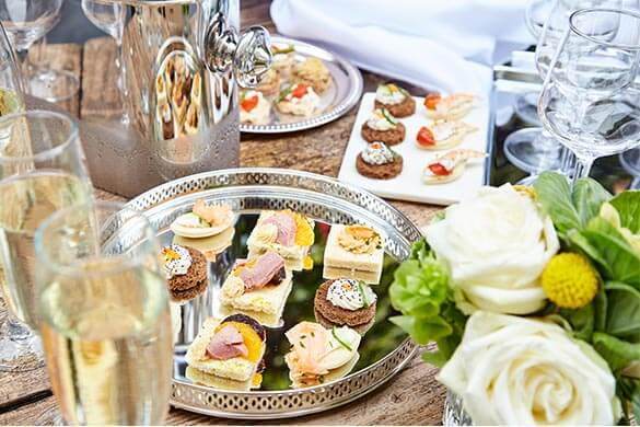 Red-Cow-Moran-Hotel-Canapes