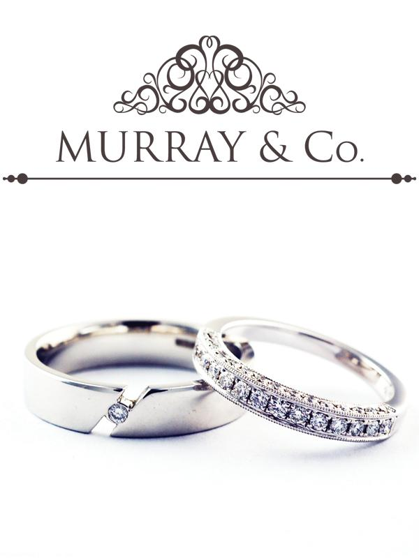Murray & Co. Jewellers