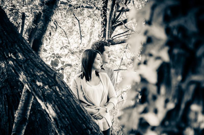 Ciaran O'Neill Photography