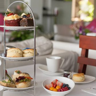 Elegant-Hotel-Afternoon-Tea