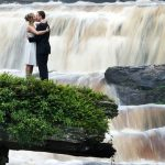 Falls-Hotel-&-Spa-Resort-River