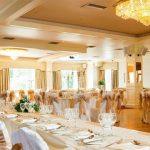 Falls-Hotel-&-Spa-Resort-Reception-room