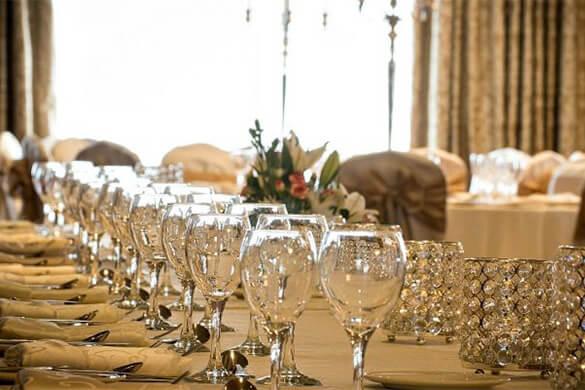 Falls-Hotel-&-Spa-Resort-Dining
