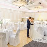Hillgrove-Hotel-First-Dance