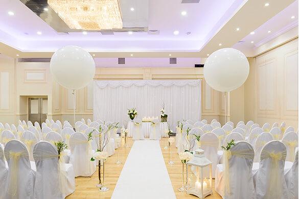 Hillgrove-Hotel-Ceremony-Room