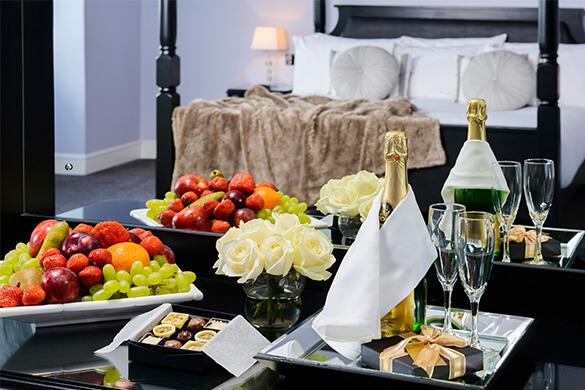 Hillgrove-Hotel-Food
