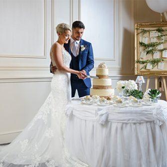 Hillgrove-Hotel-Cake