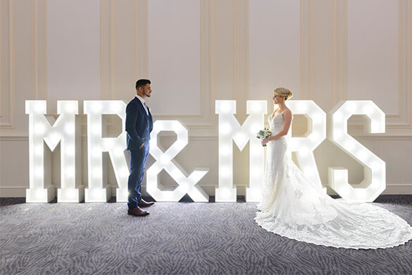 Hillgrove-Hotel-Mr-and-Mrs