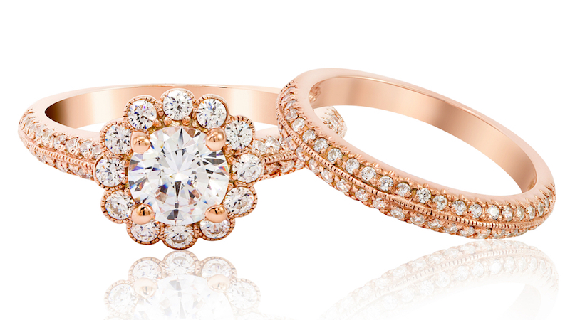 Murray & Co Jewellers