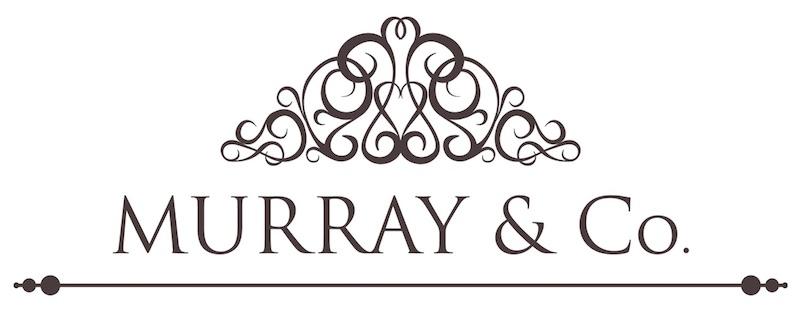 Murray & Co Logo