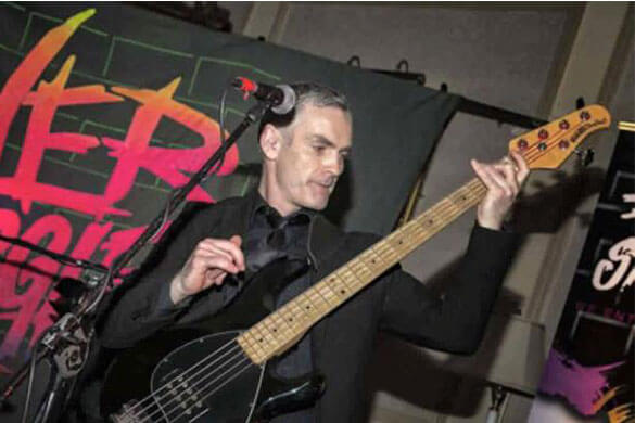 Power-Struggle-Live-Band-Guitar