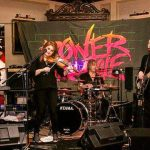 Power-Struggle-Live-Band-Stage